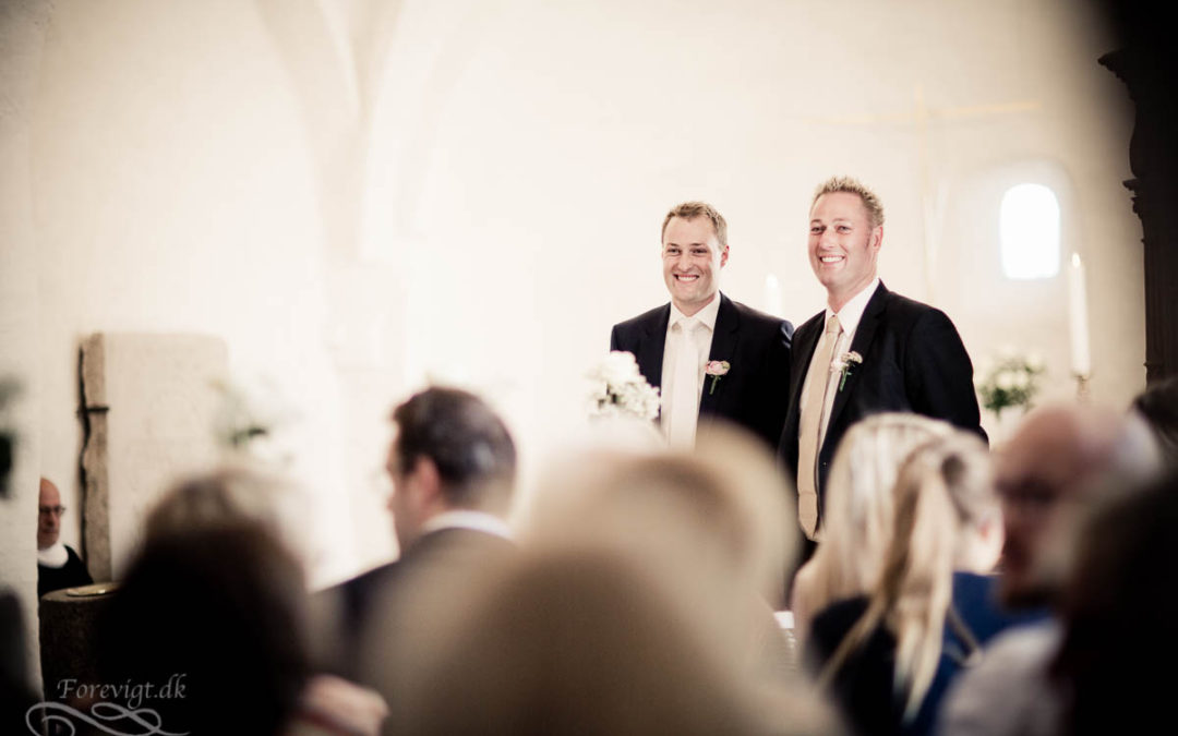 """If you are not considering """"digital coverage"""" for your wedding, then maybe you should!"""