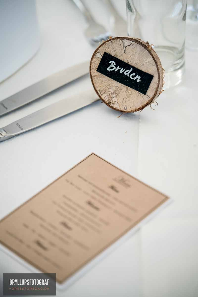 Wedding Planning Is Easy With This Valuable Information