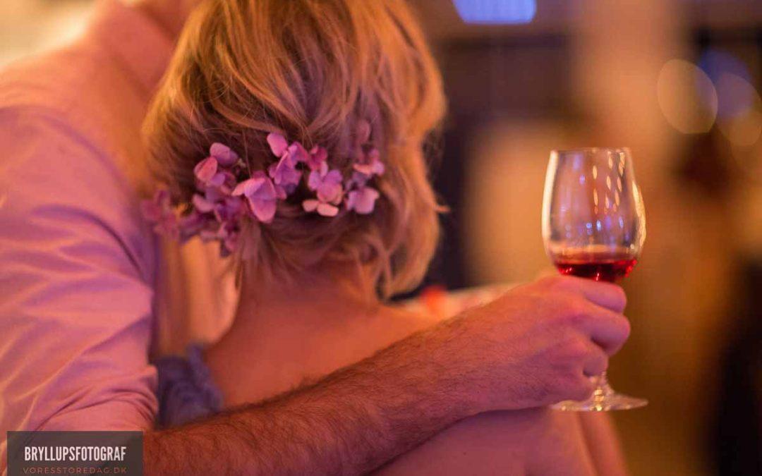 Is An Outdoor Wedding The Best Plan?