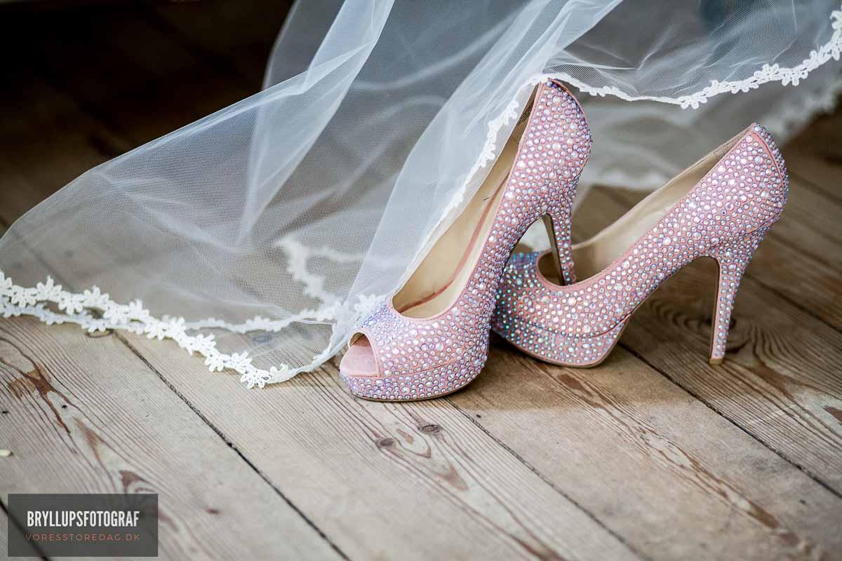 Wedding Guidance