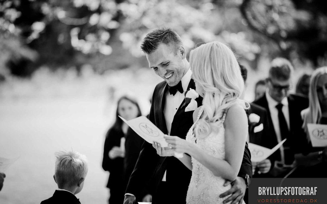 EXAMPLE GROOM WEDDING SPEECH