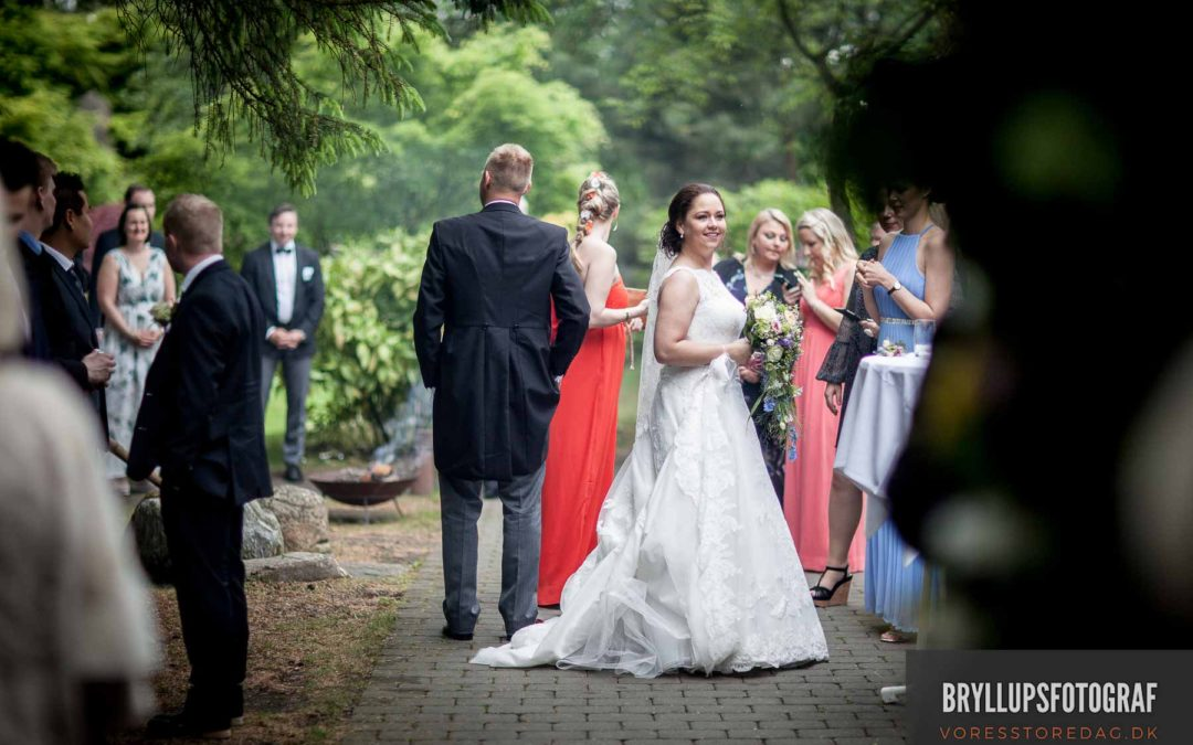 Wedding reception saving money