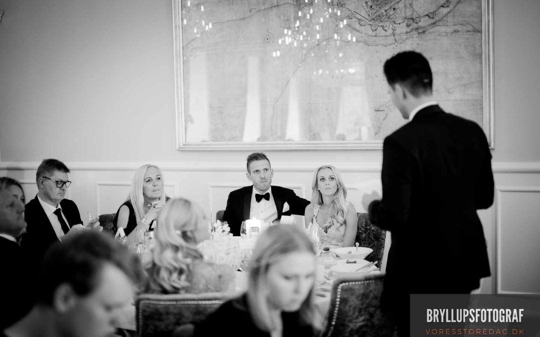 GREAT TIPS YOU SHOULD KNOW WHEN IT COMES TO WEDDING SPEECHES