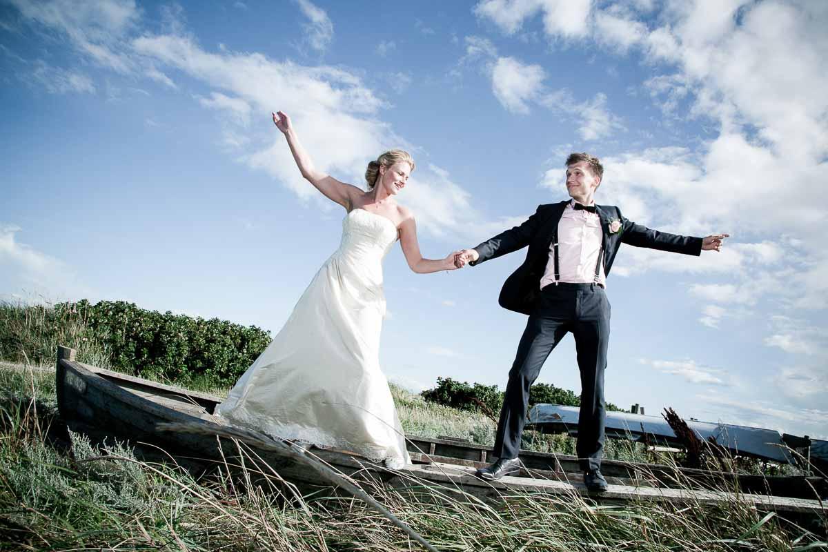 bryllupsfotograf åbenrå