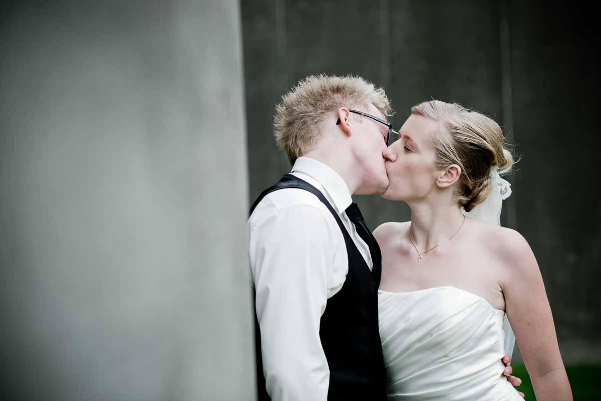 bryllupsbilleder jyllandsposten