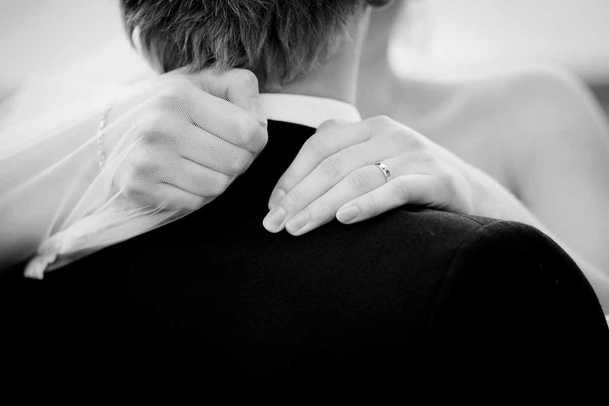 sexede bryllupsbilleder