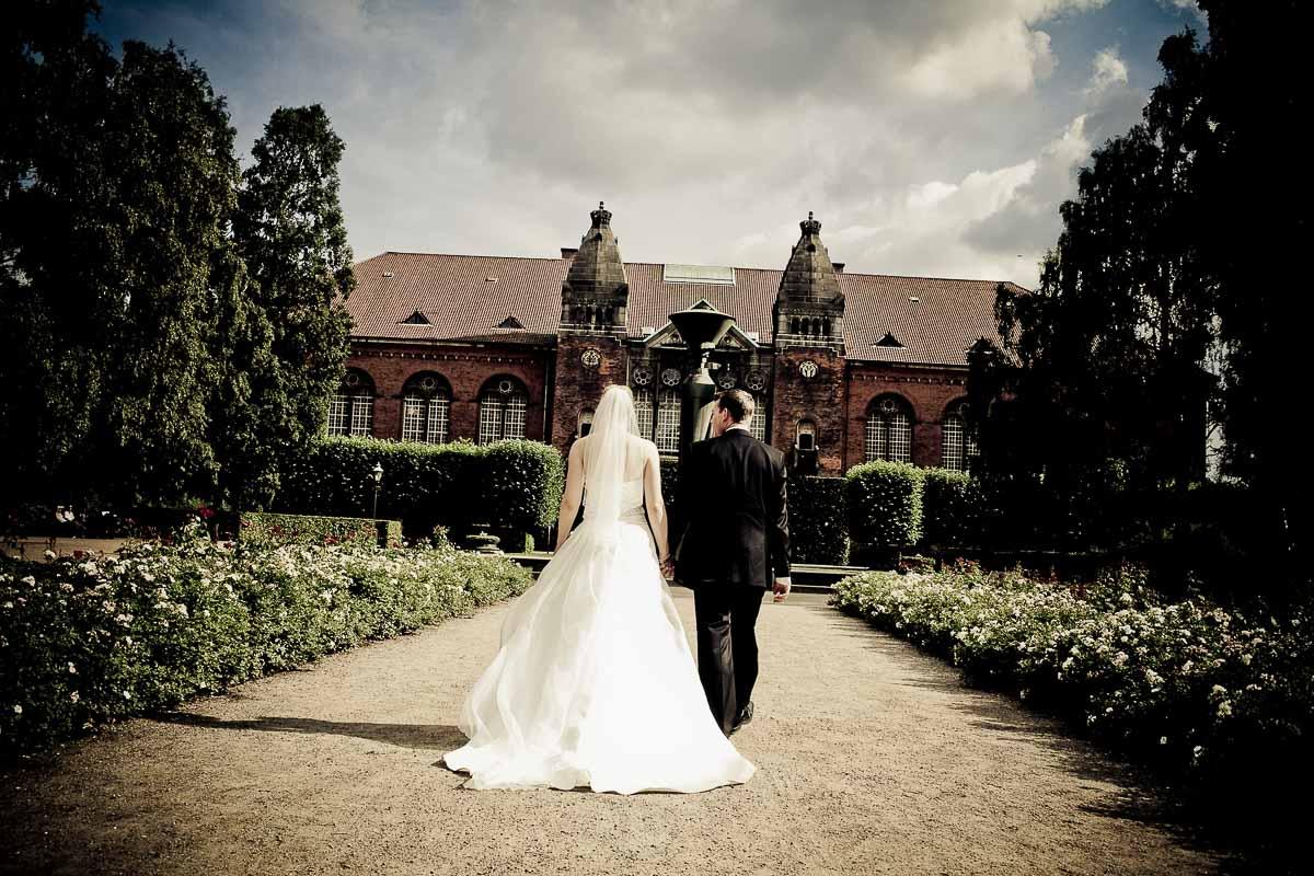 pris bryllupsfotograf fyn