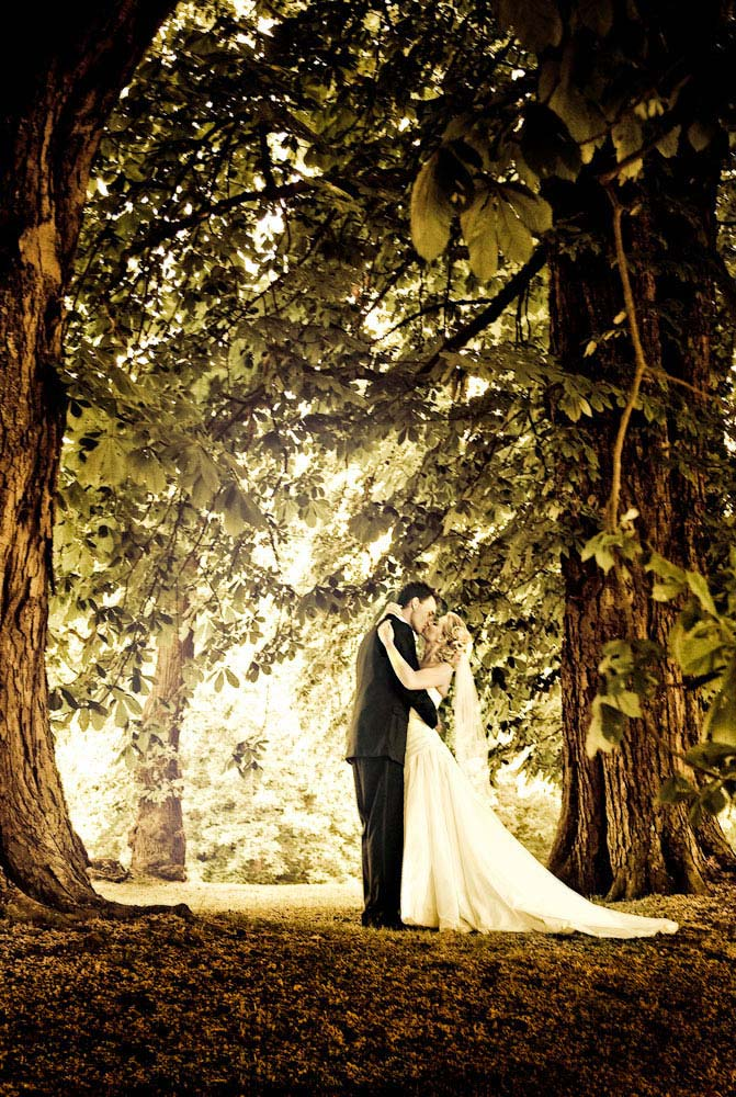 What is Wedding Photojournalism?