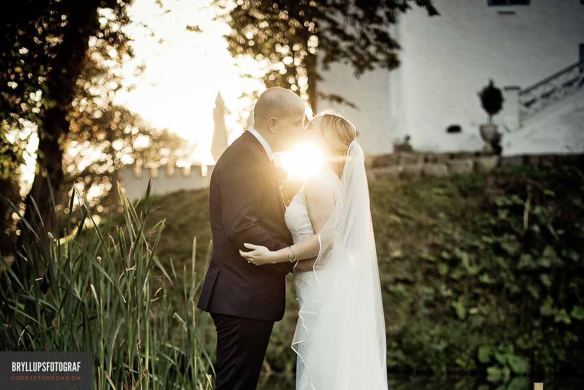 Professionel fotograf, med fokus på bryllups, portræt, mode- & familiefotografering.