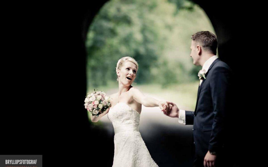 Understanding Wedding Photography Styles