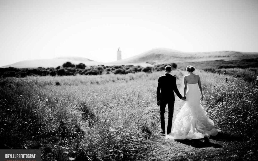 Bryllup Råd