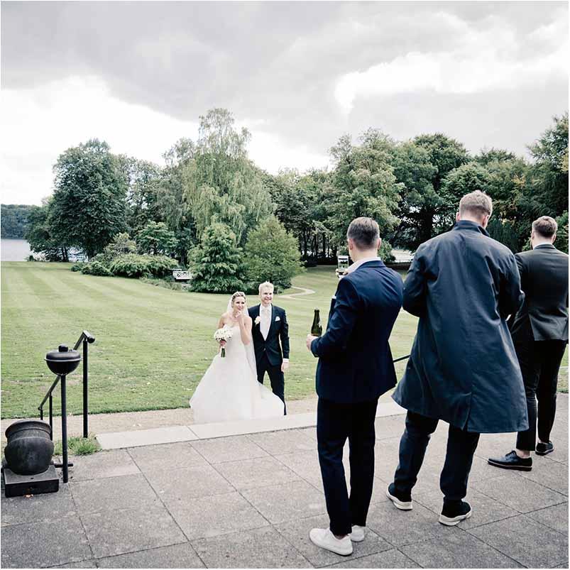 bryllup i middelfart