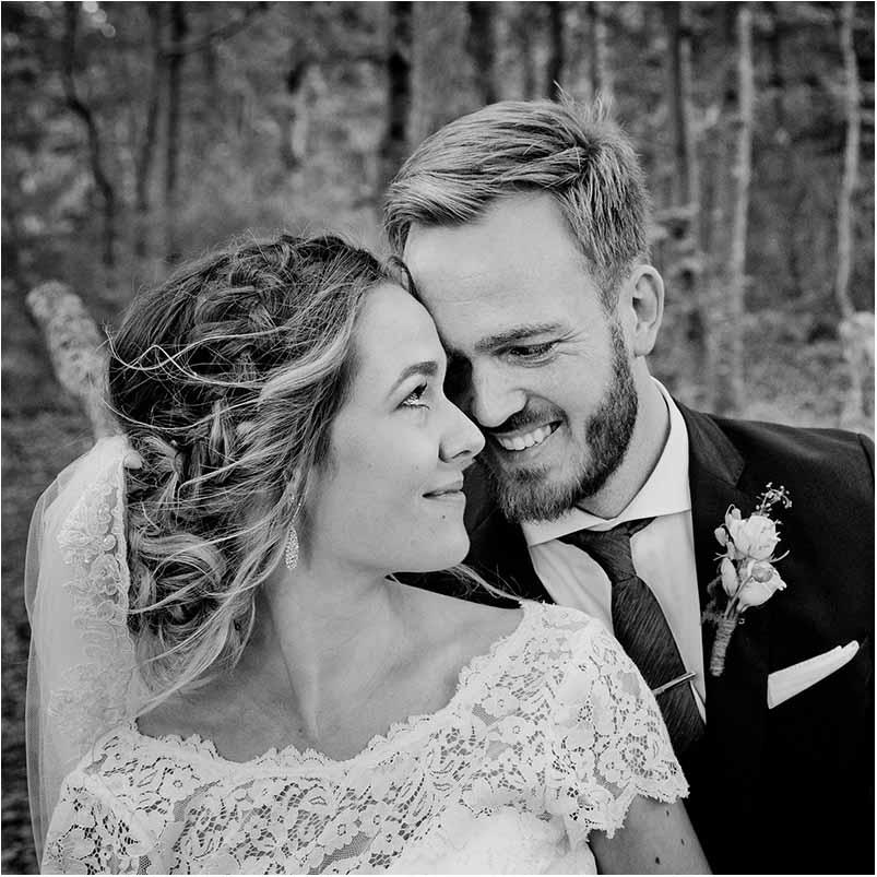 bryllupsfotograf Fredericia