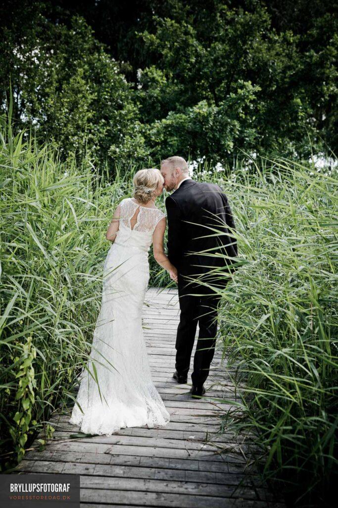 bryllupsfotograf vejle 13
