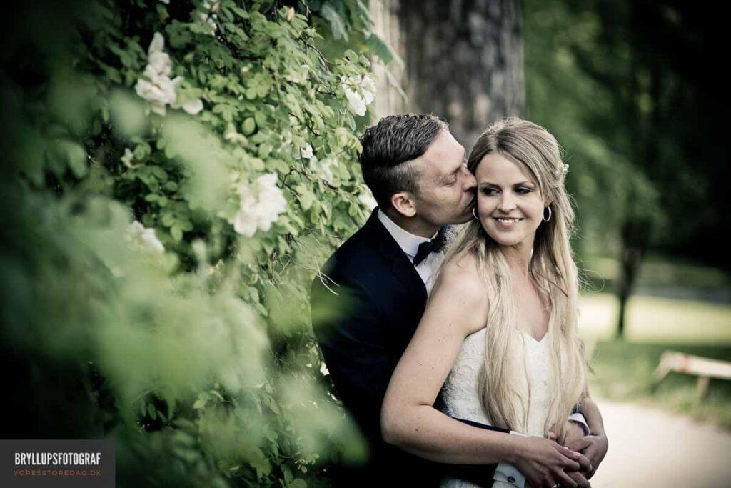 bryllupsfotograf vejle 17