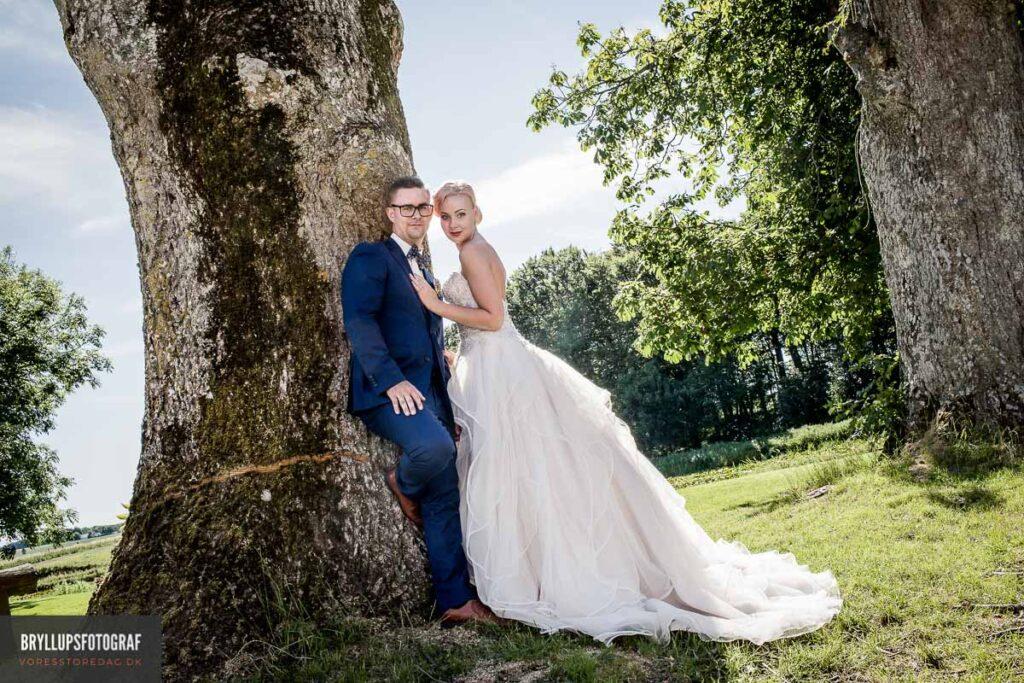 bryllupsfotograf vejle 19