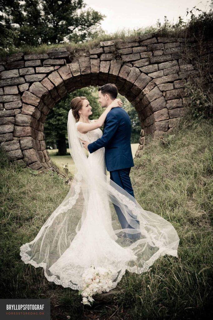 bryllupsfotograf vejle 23