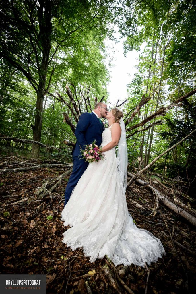 bryllupsfotograf vejle 25