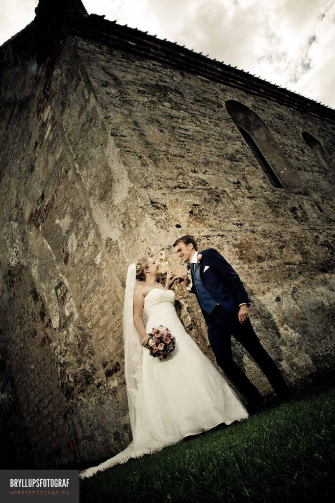 bryllupsfotograf vejle 7