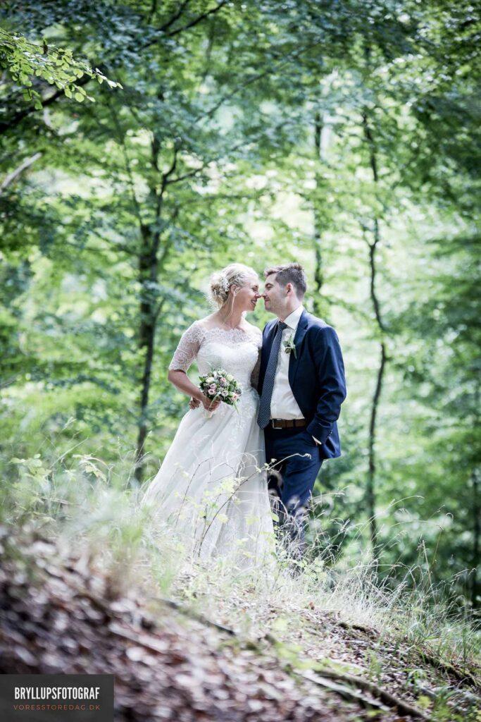 bryllup Grenaa