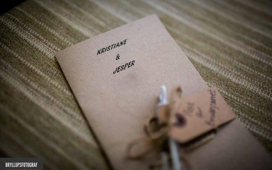 Bridal Crisis Kit